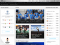 uefa champions league sur fr.uefa.com