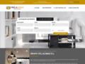 Villalingo Agence immobilière à Javea Espagne