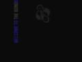 Wilogo : Création de logos pour les entreprises