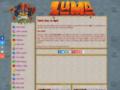 Détails : Zuma bubble jeux gratuits