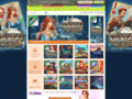 Jouez gratuitement en ligne aux Meilleurs Jeux Zylom