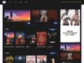 Des films en streaming vf illimité