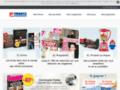 france abonnement sur www.france-abonnements.com