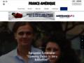 porno francais sur www.france-amerique.com