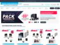 automatisme portail sur www.france-automatismes.com