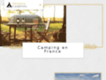 Détails : Camping en France : Quel camping pour vos vacances ?