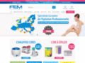france-epilation-minceur