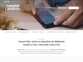 Détails : Réparation Smartphone Caen