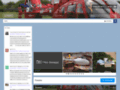 Détails : France hélico le forum de l'Hélicoptère RC