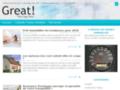 Blogs actualité et conseils immobilier