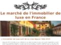 France-Immoplus