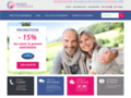France Incontinence, incontinence et pipi au lit