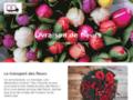 Livraison Fleurs 29