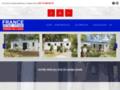 France mobil home