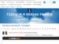 france-offres-emploi.e-monsite.com