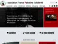 www.france-palestine.org/IMG/pdf/bilan_rsf_2003_israel.pdf