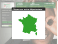 mutuelle france sur www.france-prevoyance.fr