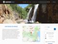 France-rivieres.com