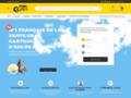 site http://www.france-toner.com/