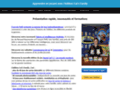 La Lune de Ninou: Jeux éducatifs