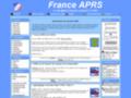 www.franceaprs.net/