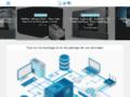 Détails : Tout sur le stockage et le récupérage de données