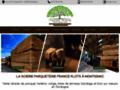 site http://franceplots.fr