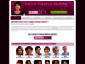 Voyance gratuite, privée et par téléphone | Médium en France
