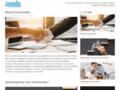 Détails : Franchises et commerce organisé