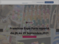 franchise sur www.franchiseparis.com