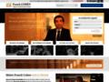 www.franck-cohen-avocat.fr/