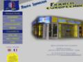 L'immobilier à Hossegor : agence Franco Européenne