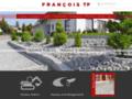 FRANCOIS TP