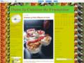 castelldefels catalogne sur francoisethomas.canalblog.com