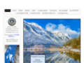 francois laurens, guide haute montagne et photographe