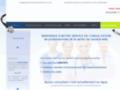 Consultation professionnels de la santé via webcam