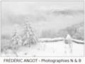 Détails : Frédéric ANGOT - Photographies N&B