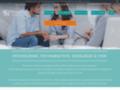 Détails : Thérapie comportementale et cognitive à Lyon