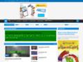 free urdu books downloading, islamic books, urdu novels, Stories