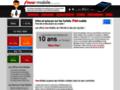 service client free sur freemobile.toosurtoo.com
