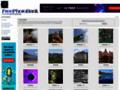 Site #257 : Free Photos Bank