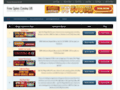The Benefit Of Opting For Free Slots No Deposit