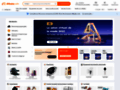 ticket avion pas cher sur french.alibaba.com