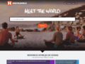 hostelworld sur www.french.hostelworld.com