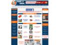 Détails : French Toutou le site francophone du chien