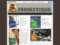 freneydoisans.com/freneytique/