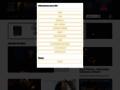 Fréquence Jazz, le site de la radio jazz