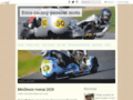 Détails : Blog Frico Racing