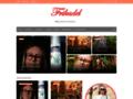 Voir la fiche détaillée : La vie en couture de Frikadel dans le Nord de la France