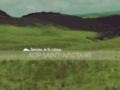 Détails : Fromage Saint Nectaire AOC - Besse-en-Chandesse